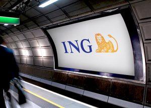 Case Study: ING