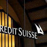 Announcement: Credit Suisse adopt CODUDE