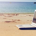 Time and place; safe and secure: how legacy tools have amplified problems associated with remote working