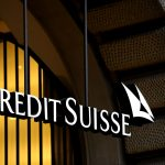 Announcement: Credit Suisse adopt CODUDE